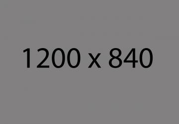 size-image2